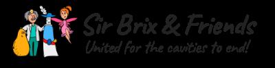 Sir Brix & Friends